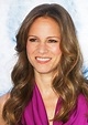 How rich is Susan Levin? Net Worth, Height, Weight   Net ...