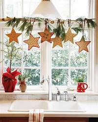 window decoration ideas Top 30 Most Fascinating Christmas Windows Decorating Ideas