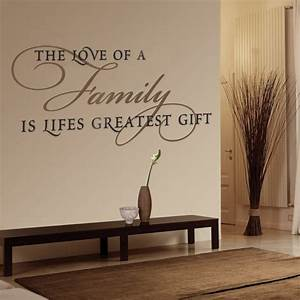 17 Best ideas about Family Wall Decor on Pinterest ...