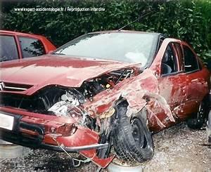 Voiture Accidenté : expertise du v hicule accident ~ Gottalentnigeria.com Avis de Voitures