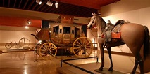 Tucson Area Museums | Arizona Historical Society