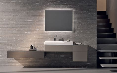 xeno 2 la nouvelle collection de keramag design inspiration bain