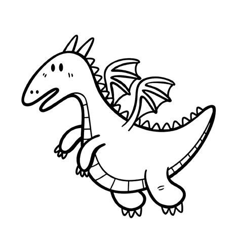 Kleurplaten Dino S by Leuk Voor Dinos 0020