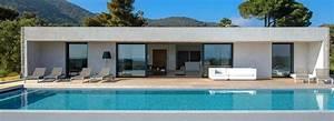 Quel Prix Pour Une Piscine : corse tarif de location de r sidence avec piscine ~ Zukunftsfamilie.com Idées de Décoration