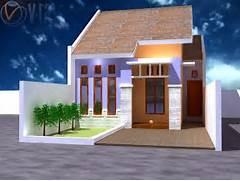 MODEL RUMAH MINIMALIS SEDERHANA December 2013 Model Rumah Autos Weblog Rumah Minimalis Type 90 Dengan 2 Lantai Model Desain Rumah Minimalis Modern 2015 Holidays OO