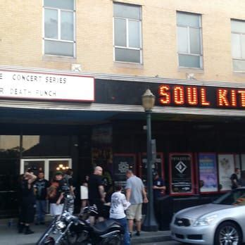 soul kitchen mobile al soul kitchen check availability 16 reviews nightlife