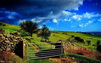 Outside Wallpapers Peace Nature Pretty