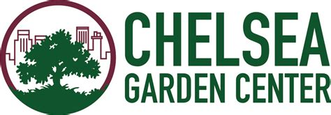 chelsea garden center chelsea garden center located in williamsburg redhook