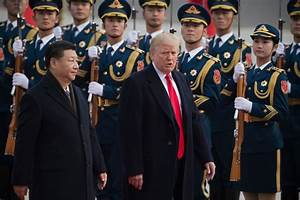 China bemoans 'confusing' U.S. signals but holds hope for ...