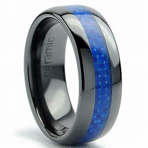 mensjewel shop for mens jewelry With blue mens wedding rings