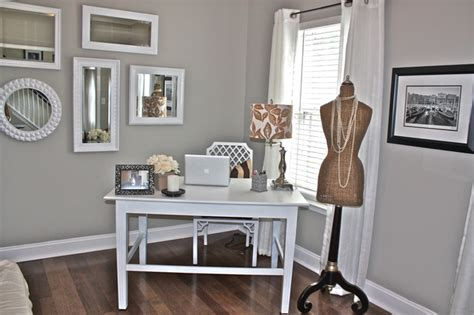 sherwin williams mindful gray interiors by color 5 interior decorating ideas