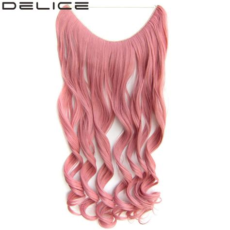 Invisible Hair Extension Promotion Shop For Promotional