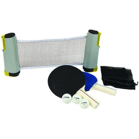 ping pong table accessories ping pong accessories academy