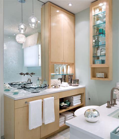 Candice Bathroom Design by Candice Bathroom 1