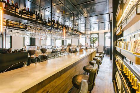 commercial bar plans mariljohn commercial kitchen designers