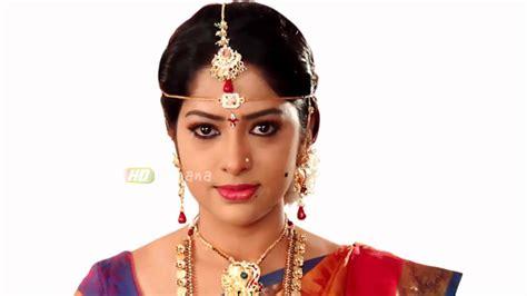 serial actress jyothi photos tv serial actress jyothi unseen personal photos mangamma