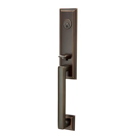 schlage door knobs home depot front entry door handlesets trendy types of exterior house