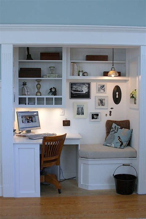 25 Kreative Ideen Für Ein Gemütliches Zuhause Klonblog