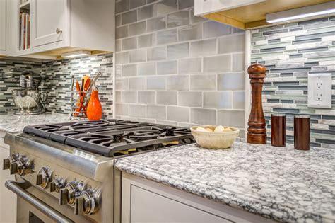 showplace cabinetry concord flush inset kitchen dayton