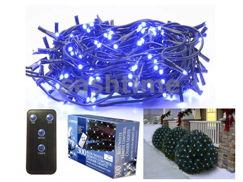 remote control christmas light switch christmas icicle snowing led outdoor xmas party remote