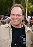 Ted Elliott - Oscars Wiki