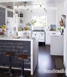 cool kitchen ideas cool kitchens home and decorating ideas bright bold and beautiful
