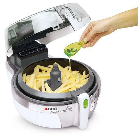 simulateur cuisine en ligne quelle est la meileure friteuse sans huile découvrez le