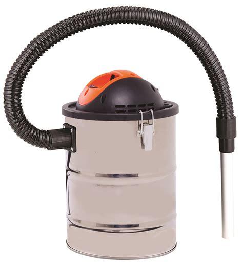 aspirateur et cuisine aspirateurs exceline achat vente de aspirateurs pas cher