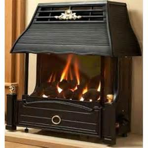 Worcester Air Source Heat Pump Prices Photos
