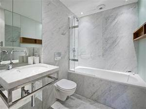 Carrara marble bathroom, white carrara marble bathroom