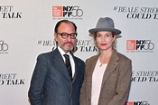 Fisher Stevens Bio, Married to Film Producer Alexis Bloom