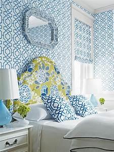 Modern, Bedroom, Color, Schemes, Pictures, Options, U0026, Ideas