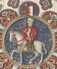 Simon de Montfort, 6th Earl of Leicester - Wikiwand