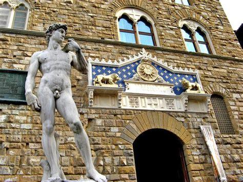 pc de bureau tout en un italie guide voyage italie geo fr