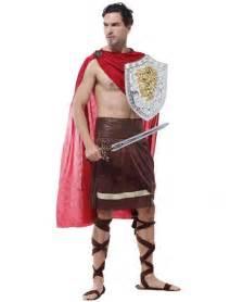 Ancient Greek Clothing Men