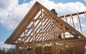 Holz Für Dachstuhl : zimmerei th stelle ihr partner in sachen holz stendal holzarbeiten carports ~ Sanjose-hotels-ca.com Haus und Dekorationen