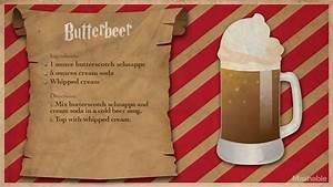 magical butter 2 recipes