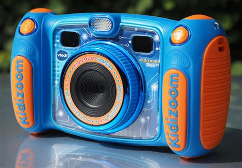 vtech kidizoom duo 5 0 review ephotozine
