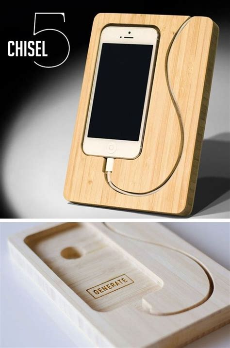ideas  cool woodworking projects  pinterest