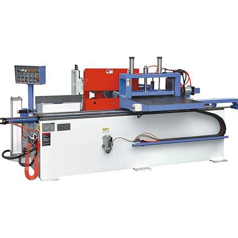 finger joint machine woodworking machinery