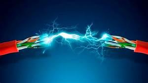Elektricitet - Natur Og Teknologi P U00e5 Hovedet - Ntph