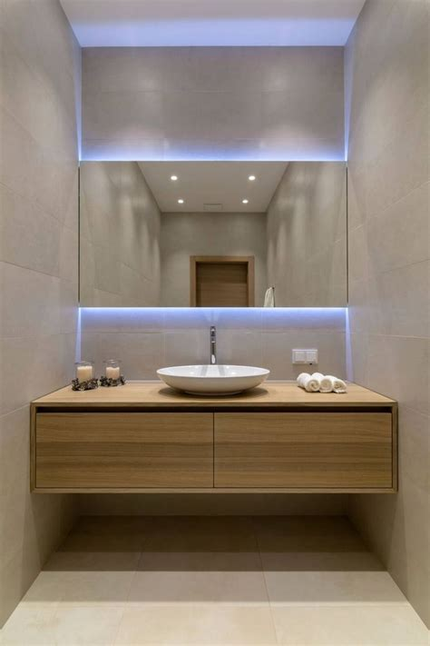 modern bathroom design small imagestc com