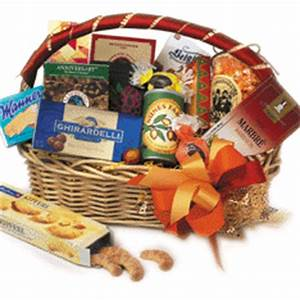 Irish Christmas Gift Baskets Ireland Xmas Gift Basket