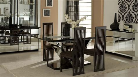 cool dining room ideas home design lover