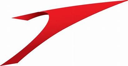 Austrian Airlines Clipart Sebogo Airline Logok Vuelo