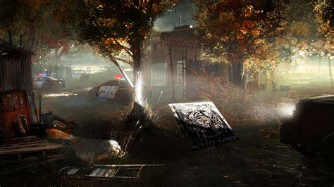 Rainbow Six Siege S Theme Steam Community Tom Clancy 39 S Rainbow Six Siege
