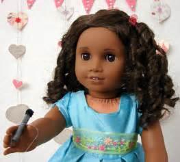 American Girl Doll Microphone