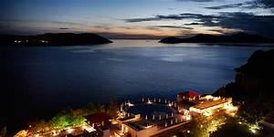 radisson blu resort spa dubrovnik sun gardens travelzoo With katzennetz balkon mit sun gardens dubrovnik dubrovnik kroatien