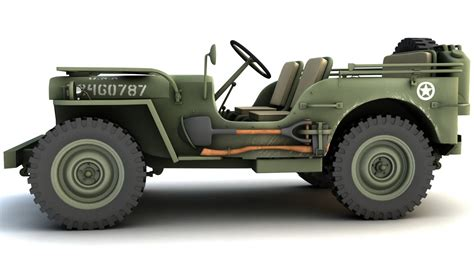 military jeep willys for sale 1942 willys military jeep for sale autos post