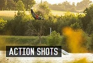 Sick action shots in the stash section - Blog - Jobe ...